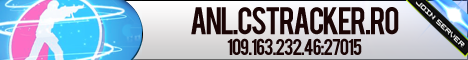 Anl.CsTracker.Ro Banner